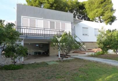 Casa a L'Aragai-Prat de Vilanova