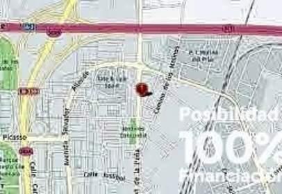 Piso en Avenida San Juan de la Peña, cerca de Calle de Maella