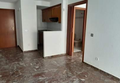 Studio in La Petxina