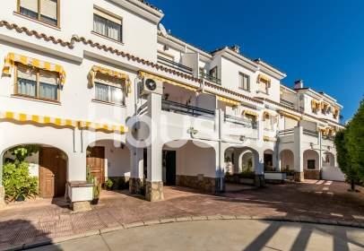 Casa a calle Puerto del Escudo Complejo Petunia