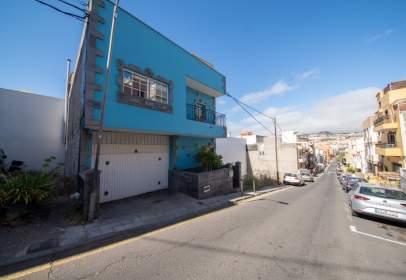 House in calle del Sauzal, nº 68