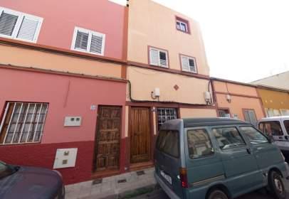 Casa a Barrio Nuevo de Ofra, 51, prop de Travesía Sur Tercera