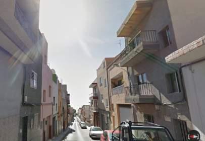 Piso en Avenida de Taco, cerca de Calle de María Luisa