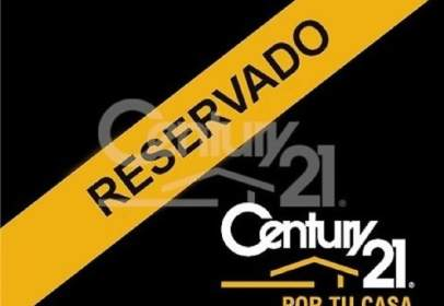 Terreny a calle General Tf-51, nº 173