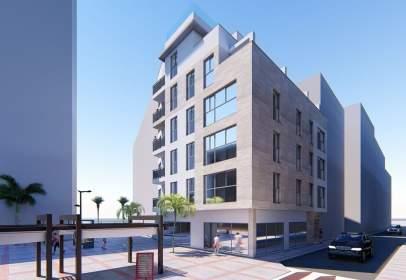 Apartament a calle Plaza del Diario Abc