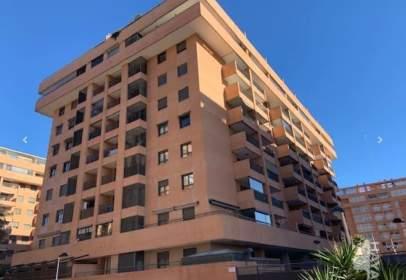 Apartament a Passeig de la Serra D'Espada, 4