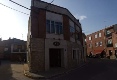 Casa en calle Real, 17, cerca de Calle de Corta