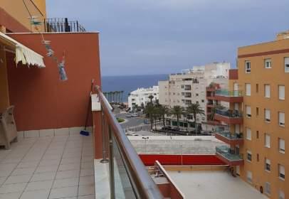Àtic a El Puerto