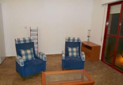 Apartament a Polígono de Santa Ana-El Plan