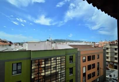 Penthouse in calle El Juego