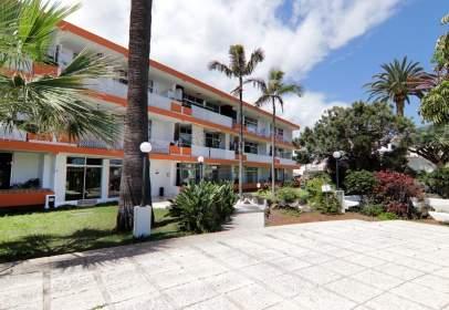 Estudi a calle Isla De Gran Canaria, nº 2