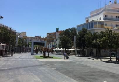 Commercial space in Avenida Palma de Mallorca