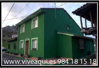 House in Siero - Zona Rural