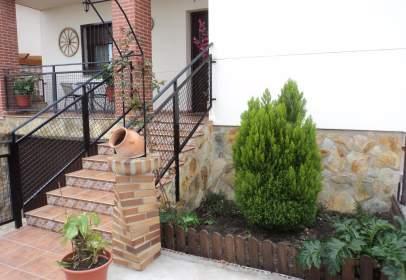 Casa adosada en Ventas de Retamosa, Zona de - Las Ventas de Retamosa