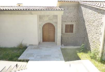 Casa unifamiliar en Zona Nord - Pollença - Alcúdia - Pollença