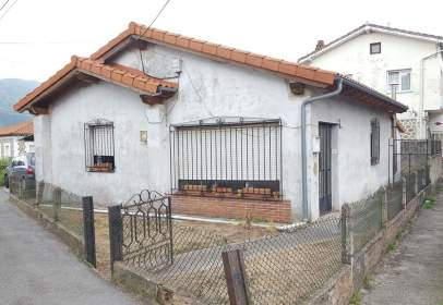 Casa en calle de Madrid, nº 16