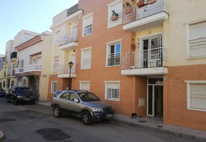 Apartment in calle Azucena