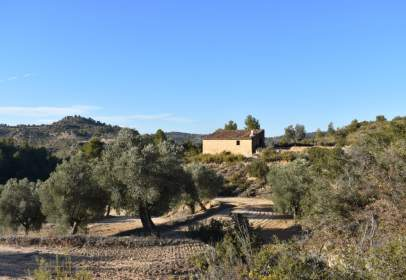 Casa en Matarraña - Calaceite