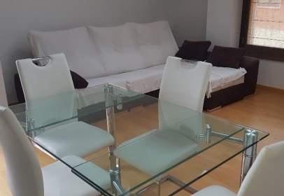 Apartament a Carretera de Pamplona
