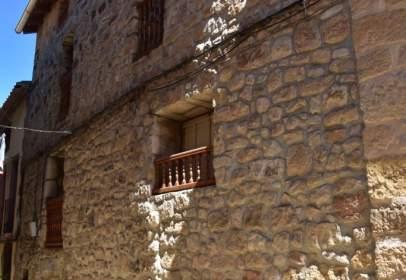 Casa a Lledó