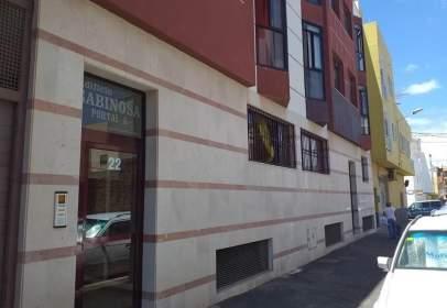 Apartamento en calle Isla de Tenerife, 29