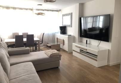 Apartamento en Avenida de Terramar Alto