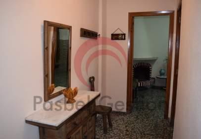 Casa en Burriana / Borriana - Camino de Onda - Salesianos - Centro