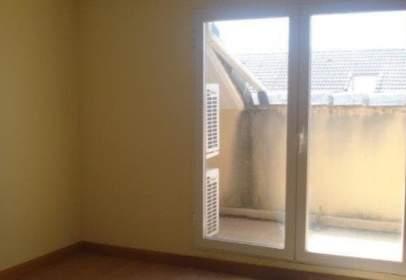 Duplex in calle de Albala, nº 39