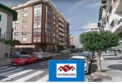 Piso en calle de la República Argentina