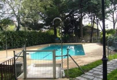 Duplex in  - Las Matas -