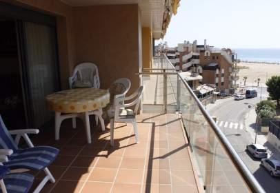 Dúplex a Avinguda de Montserrat