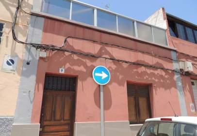 Casa en calle calle Guadartames, nº 9