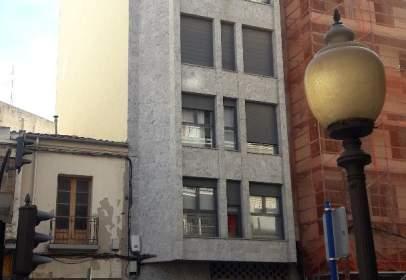 Commercial space in calle Bebricio, 19