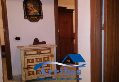 Casa en Escalona
