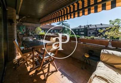 Penthouse in Ciudad Lineal - Costillares