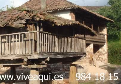 Rural Property in Resto Provincia de Asturias - Villaviciosa