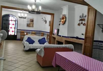 Casa en Almonte - El Rocío