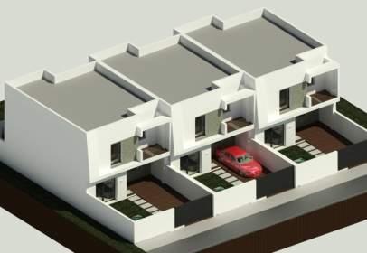 Casa adosada en Cullar Vega ,Avda. Andalucía