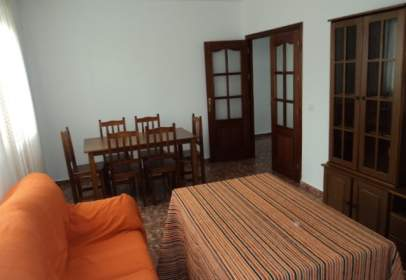 Terraced house in Adamuz