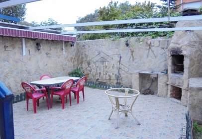 Chalet en Azuqueca de Henares - El Vallejo