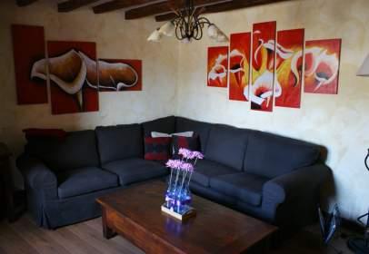 Casa en calle Pedro Rueca