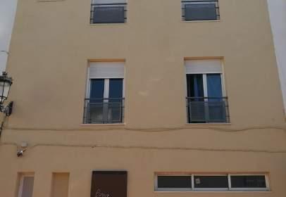 Loft en calle de la Velarde, nº 22