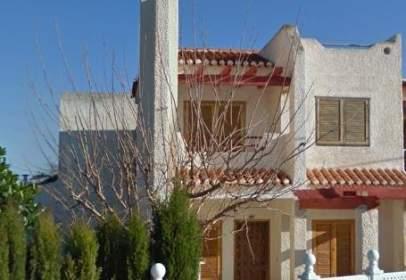 Terraced house in Mar Menor de Cartagena - Islas Menores - Mar de Cristal