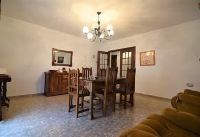 Casa en Málaga Capital - Churriana - Centro