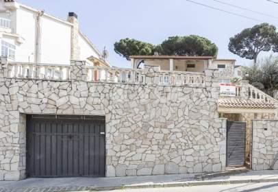 Single-family house in Sant Boi de Llobregat