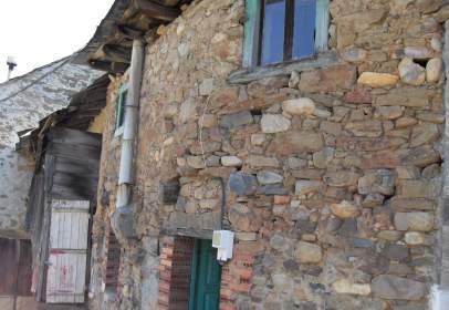 House in Bembibre, Zona de - Folgoso de La Ribera