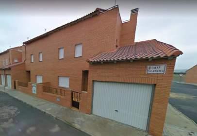 Casa en calle de Salamanca, 17, cerca de Calle Toledo
