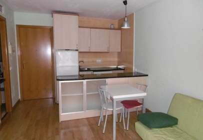 Apartament a Plaça d'En Ripoll
