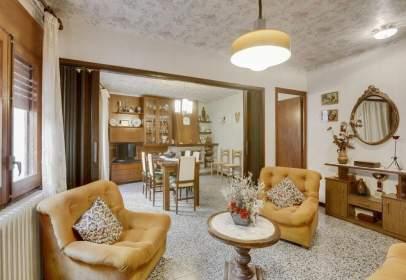 Casa rústica en Besalú