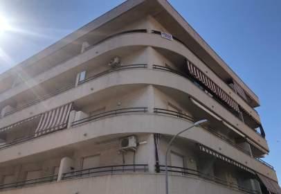 Apartament a Carrer de Tarragona